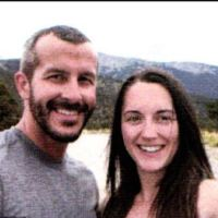 Chris Watts' mistress, Nichol Kessinger, was searching for wedding dresses a week before murders, Googled 'anal sex' prior to last date and asked how much Amber Frey made from her book deal
