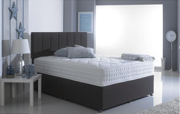 Claire Busby sues for defective Beds R Uzzz divan 1.png