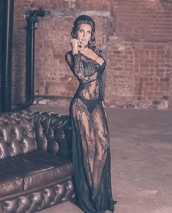 Evgenia Vorobiyova 1.png