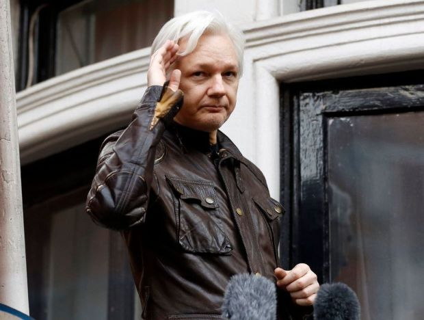 Julian Assange 3.jpeg