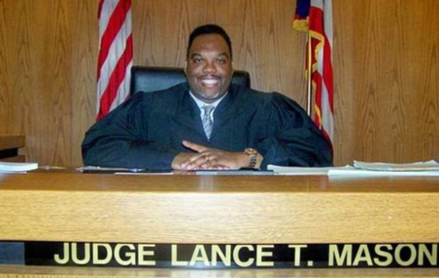 Lance Mason 1