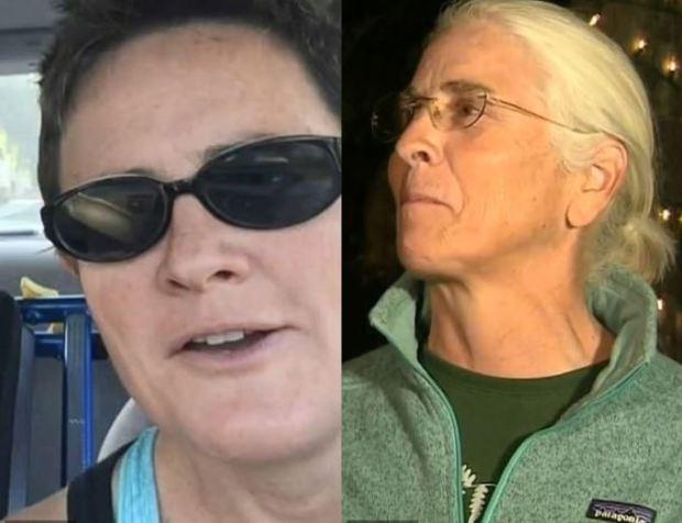 Leslie Pray, and  Betsey Hipple [right] 1.JPG