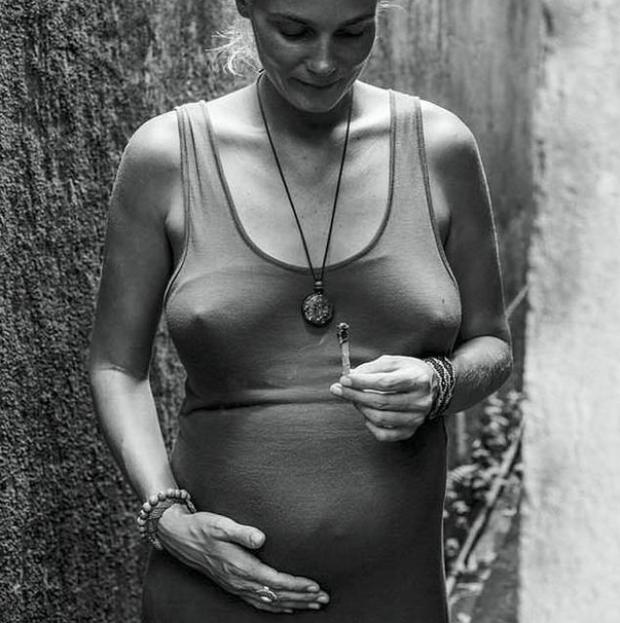Nicole Stasio 2