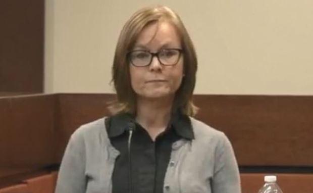 Kathy Thomas 1.JPG