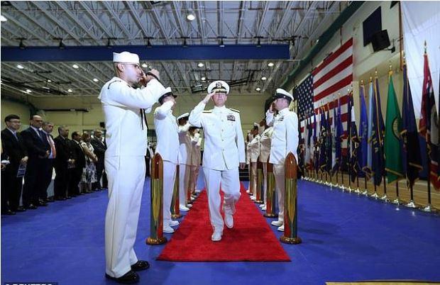 Vice Admiral Scott Stearney 2.JPG