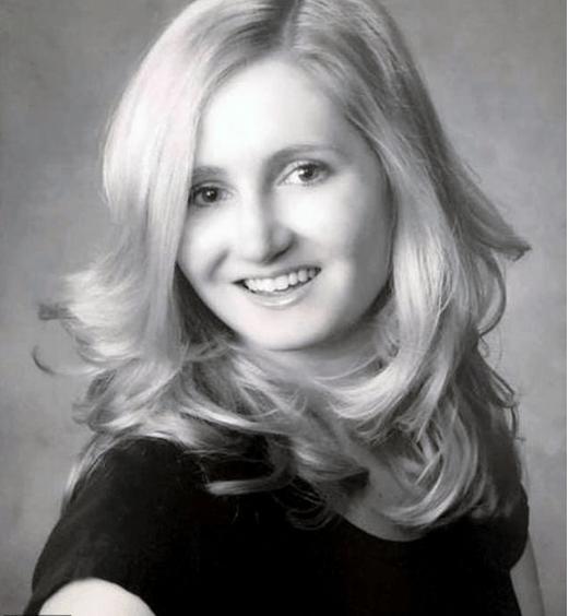 Carlie Beaudin 1