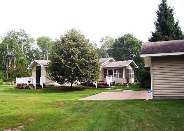 Home of Kristin and Peter Kasinskas 2