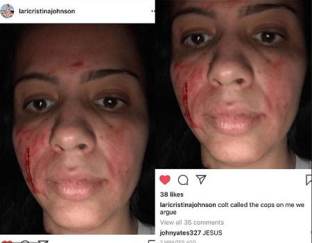 Larissa Dos Santos Lima 3