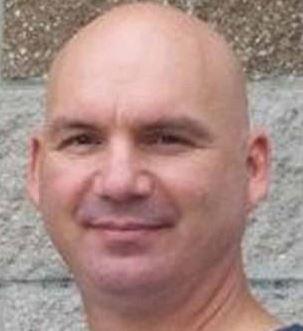 Gary Steele 2
