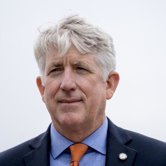 Mark Herring 1