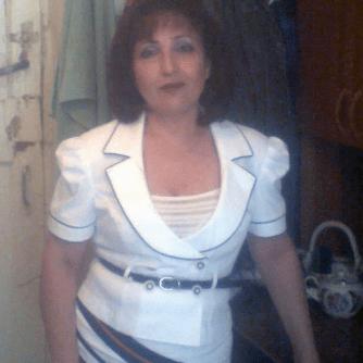 Natalia Baksheeva 7