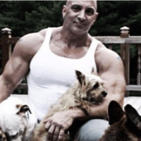 Bodybuilding ex NYPD officer who is accused of a quadruple murder in cocaine deal gone wrong faces the death penalty