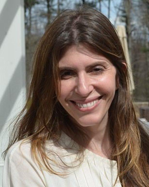 Jennifer Dulos 6