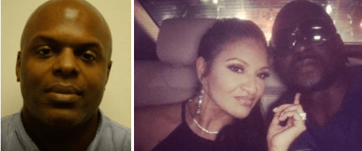 Maryland murder victim, Bettie Jenifer, was reportedly married to two Ghanaian actor, Baltimore drug dealer, simultaneously