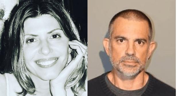 Jennifer Dulos and Fotis Dulos 3