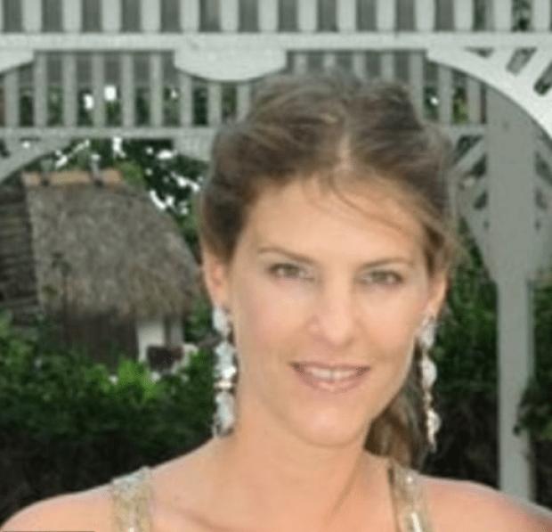 Michelle Troconis 4
