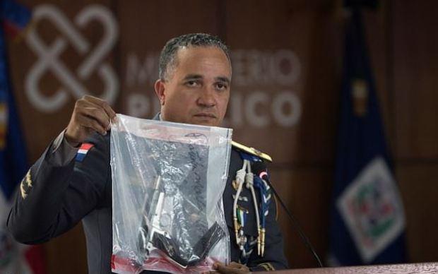 Ney Aldrin Bautista Almonte 1