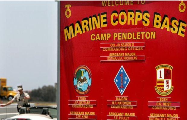 Camp Pendleton 1.JPG