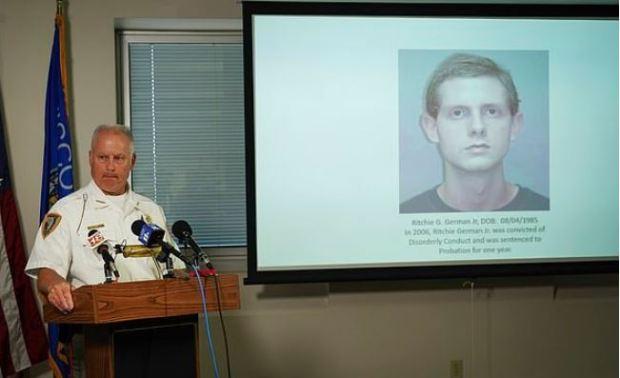 Chippewa County Sheriff Jim Kowalczyk 1.JPG