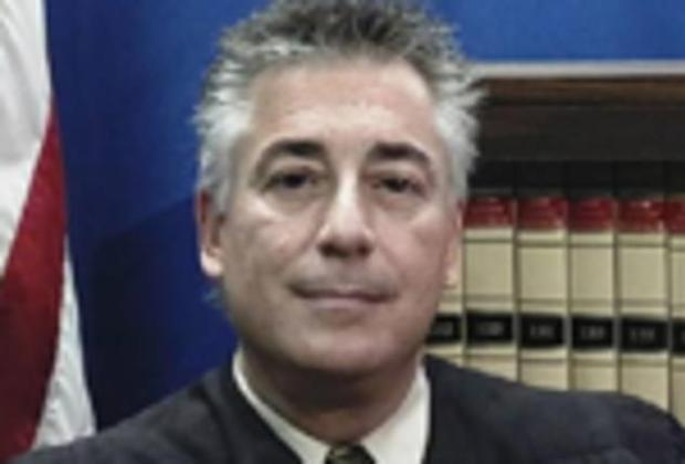 James Troiano 1
