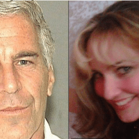 Red flags, false trails ups in billionaire pedophile case! New Mexico dropped Jeffrey Epstein from the sex offender registry after just one month when authorities in Florida provided board with report falsely stating his victim, 16, was of legal age
