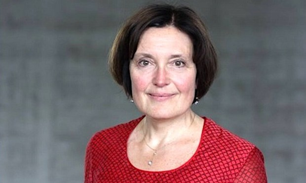 Suzanne Eaton 4