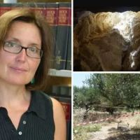 Police hunting killers of American biologist's close to making arrests, focus on neo-Nazi sympathizers on the Greek island of Crete, after her Suzanne Eaton's body was found at the bottom of Nazi built World War II bunker