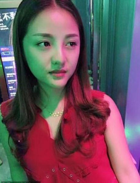 Wang Lei 1.JPG