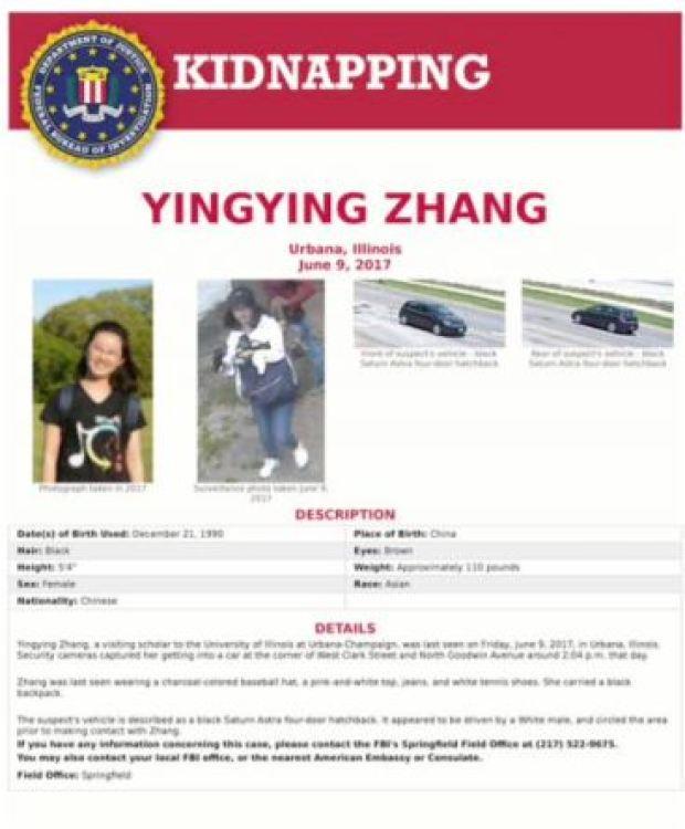 Yingying Zhang 2.JPG