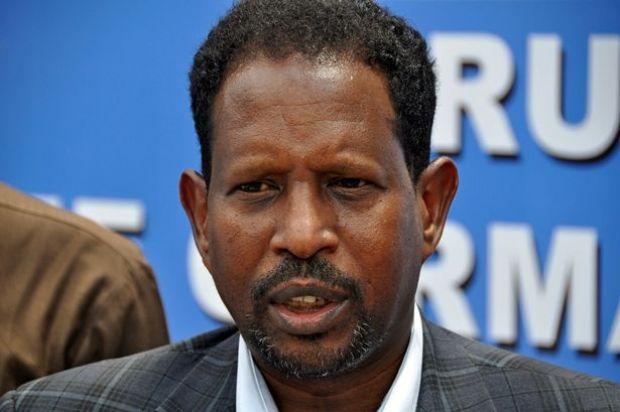 Abdirahman Omar Osman.jpg