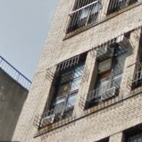 NYC condo owner arrested for converting one apartment into NINE illegal micro units by cutting it in half horizontally, with ceilings as low as 4 1/2 feet - Xue Ping Ni charged tenants up to $600 a month