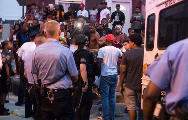 Maurice Hill arrest 2.JPG