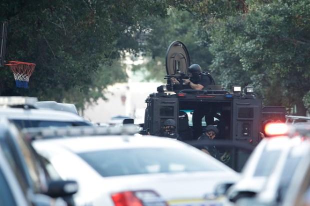 Six police officers killed in philadelphia shooting.jpg