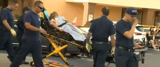 Zachary Castaneda  victim transported to hospital 1.JPG