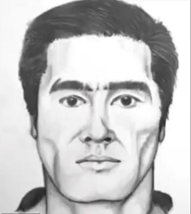police sketch of Chuyen Vo 6.JPG