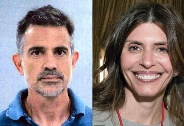 Fotis Dulos and Jennifer Dulos 1.JPG