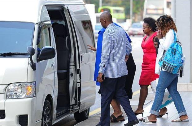 Grace Mugabe 3