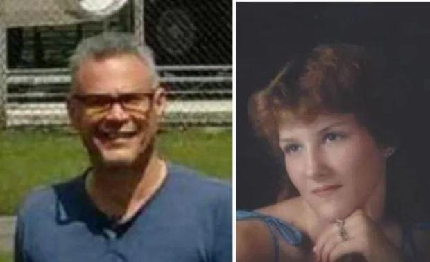 Serafin 'Danny' Lorenzo Jr. and Deana Kaye Lorenzo 1.JPG