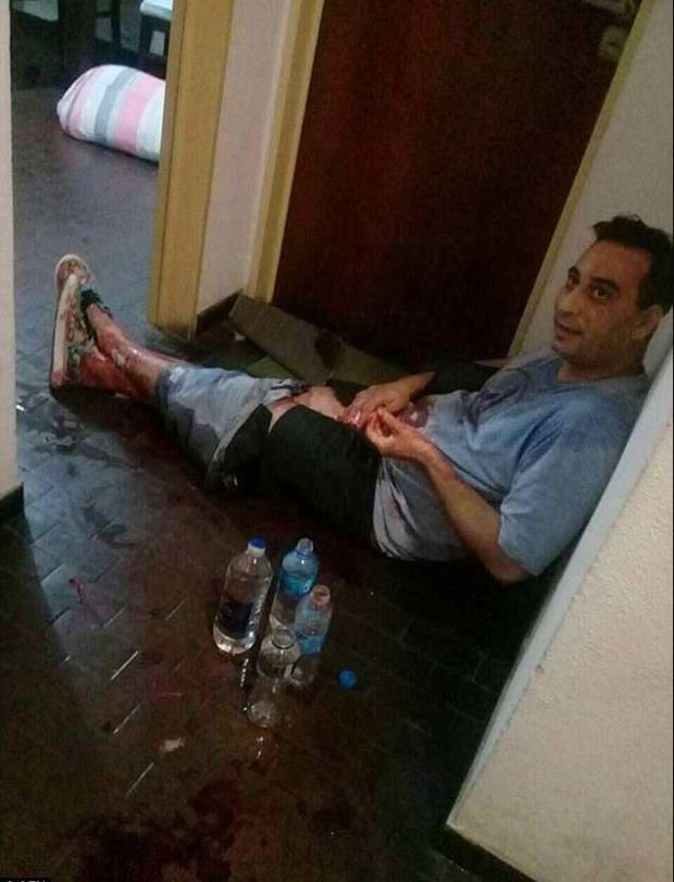 Sergio Fernandez 2.JPG