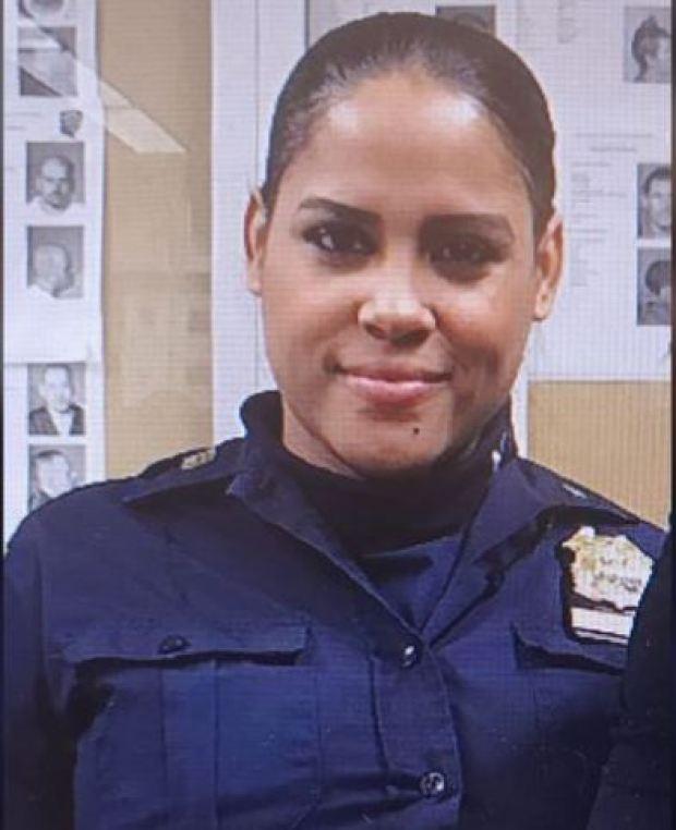 Sgt. Eva Y. Pena 3.JPG