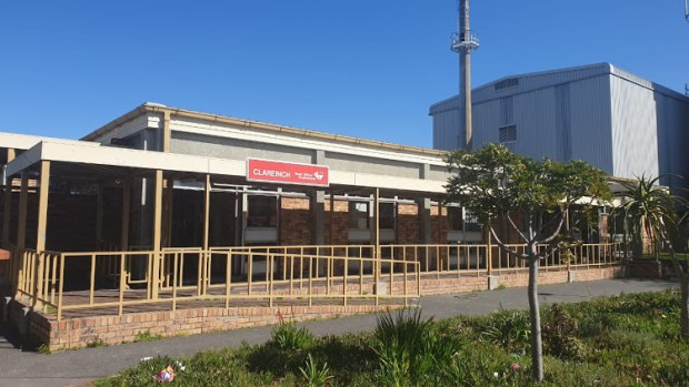 The Clareinch post office in Cape Town, SA 1.jpg