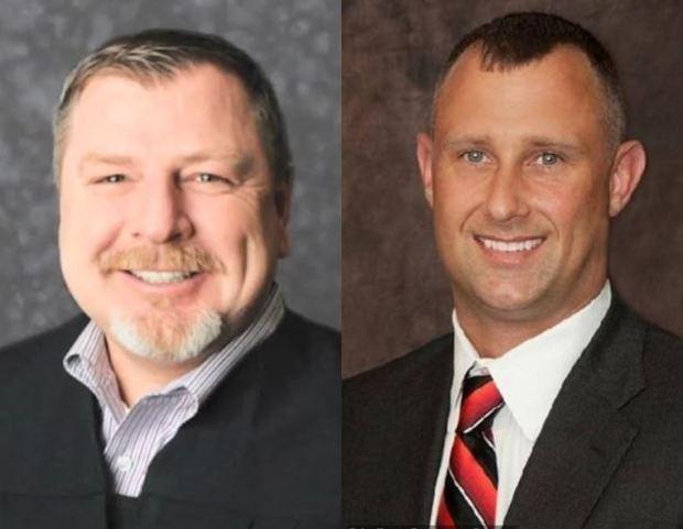 Andrew Adams, left, andBradley Jacobs 1.JPG