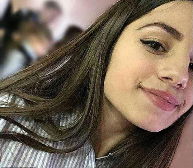 Angelina Khachaturyan 1