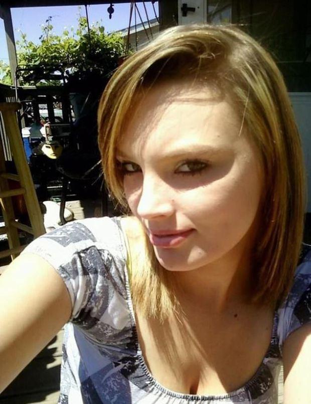 Ashley Beth Roland 2