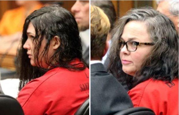 Emily Stephens [left] and Rachel Brandon [right] 2.JPG