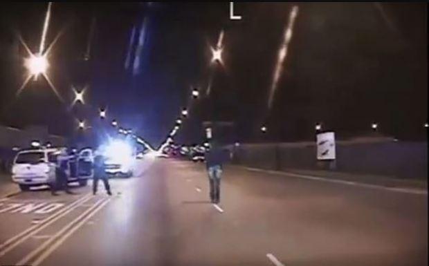 Fatal shooting of 17-year-old Laquan McDonald 1.JPG