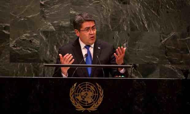 Juan Orlando Hernández 2.jpg