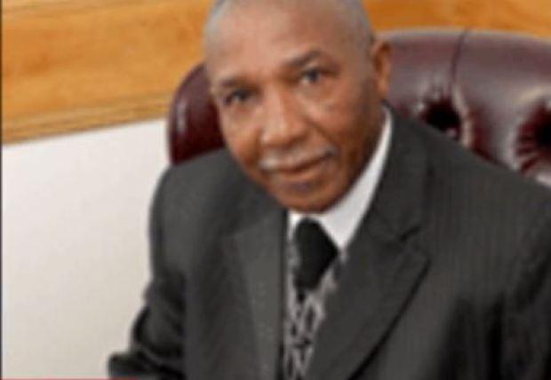 Stanley Choate 1.JPG