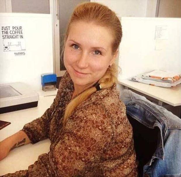 Anna Repkina 2