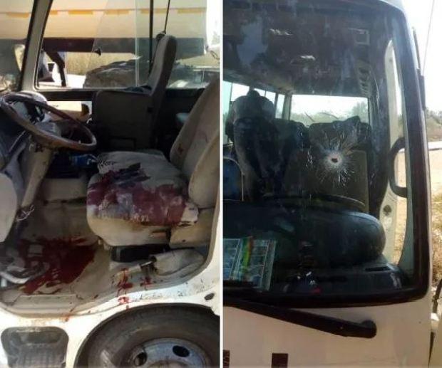 Armed bandits attack FC Ifeanyi Ubah 8.JPG